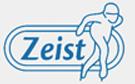 Schaats en Inline-skate Vereniging Zeist